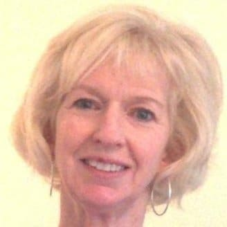 Diane Clay 1