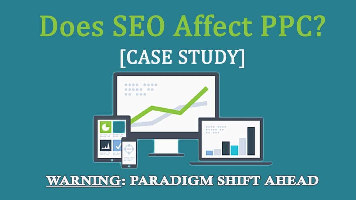 [Case Study] SEO Strategy Adds $ 154k in Net Profit To PPC Campaign 1